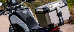 accesorios-motos