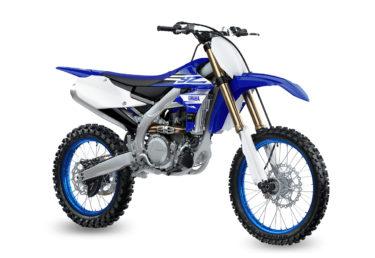 493e96bdc2ec0 Motocross - Yamaha Motos