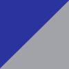 Azul-gris