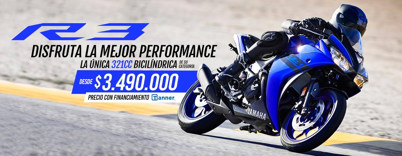 a505e1b4a1c Yamaha Motos