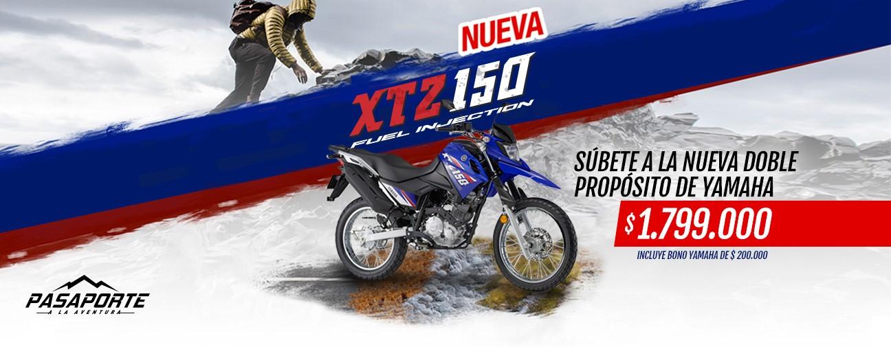 2020 Kawasaki Z 400 - Chilemotos®   El Portal N°1 de