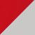 Plata - Rojo